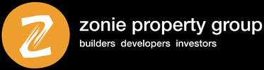Zonie Property Group